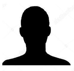 Blank head shot.jpg