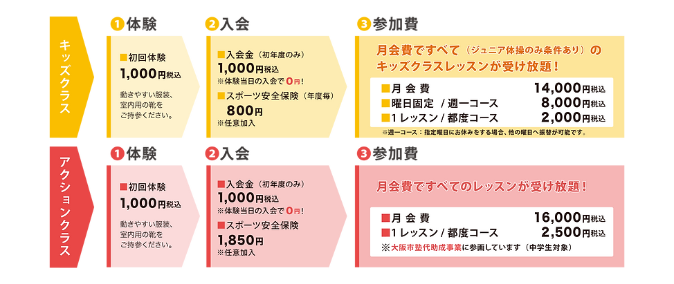 top-05.png