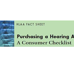 Hearing aid Checklist.png