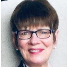 Elaine McCaffrey.png