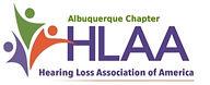 HLAA Logo new.jpg