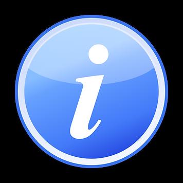 Information_logo.png