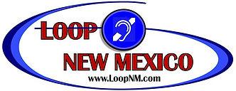 Loop NM Logo.jpg