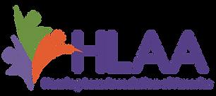 HLAA nat-logo.png