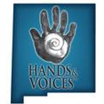 hands and voices.jpg