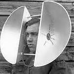 wierd hearing aid.jpg