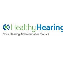 Healthy Hearing Logo.png