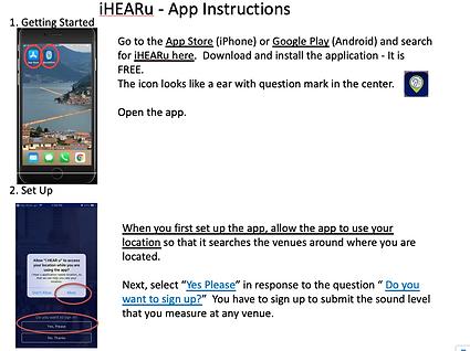 iHEARu instruct pic.png