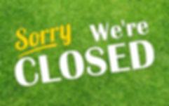 Sorry we're closed 2.jpg