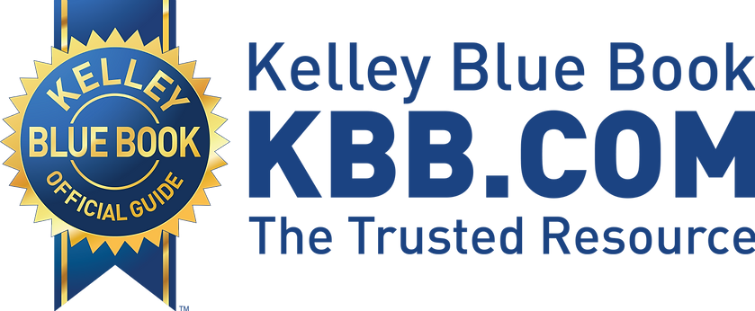 kelley-blue-book_owler_20170325_150525_o
