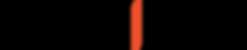 Detail BLVD logo.png