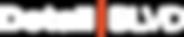 Detail BLVD logo WO.png