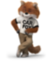 carfox.png