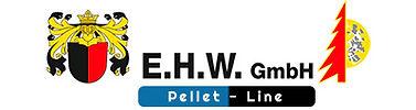 EHW logo