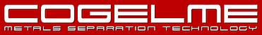 Cogelme Logo