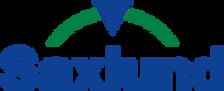 Saxlund logo