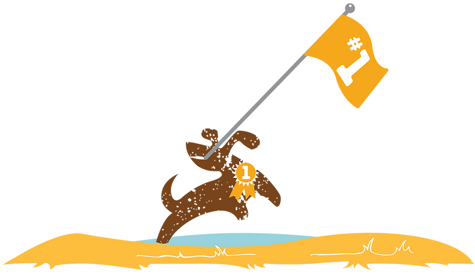 dog with flag.png
