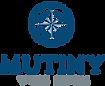 Mutiny_logo.png