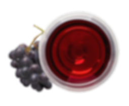shutterstock_526394668_red_Wine.png