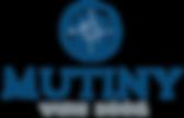 Header_Logo_Full.png