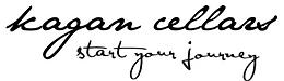 kagan logo.png
