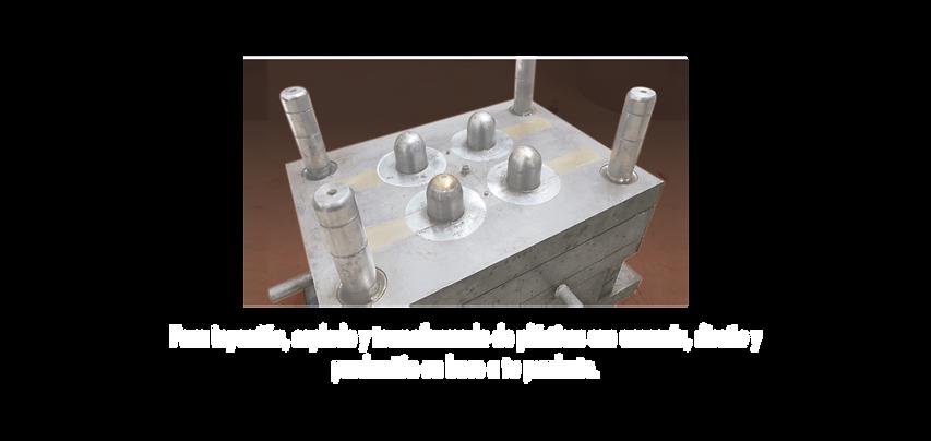 INTECH_CUERPO3.png