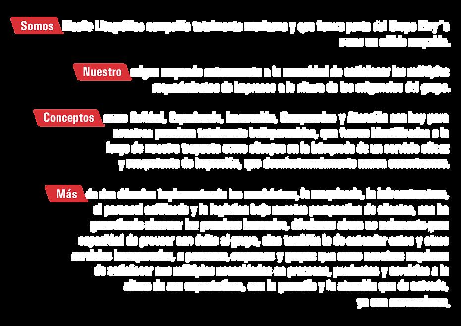 NOSOTROS_CUERPO1.png