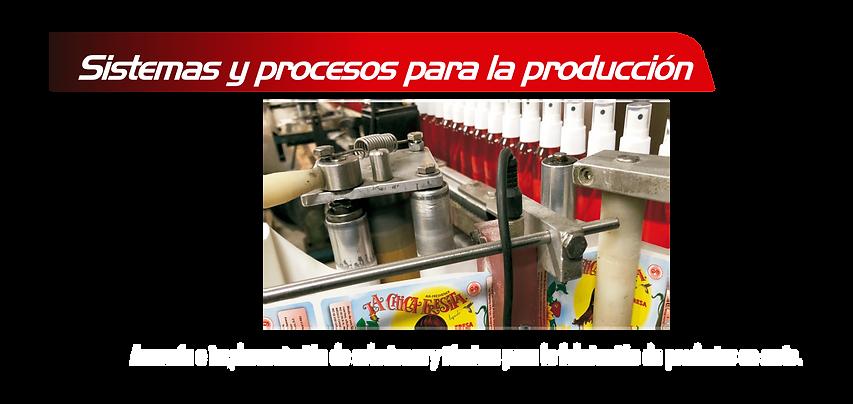 INTECH_CUERPO4.png