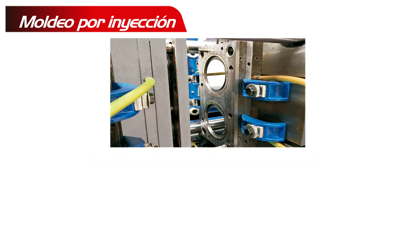 IN-PLAST_CUERPO2.png