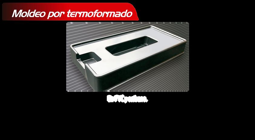 IN-PLAST_CUERPO3.png