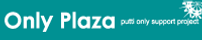 onlyplaza.png