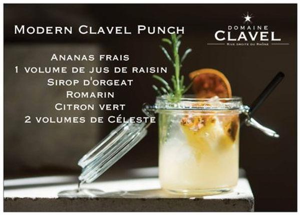 Modern Clavel punch recto.jpg