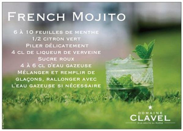 French mojito recto.jpg