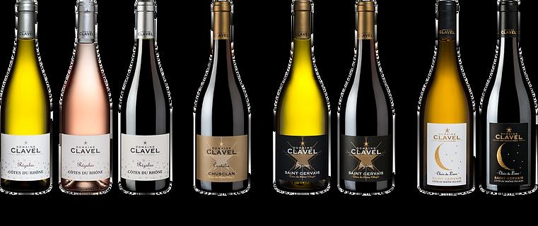 gamme vins transparent.png