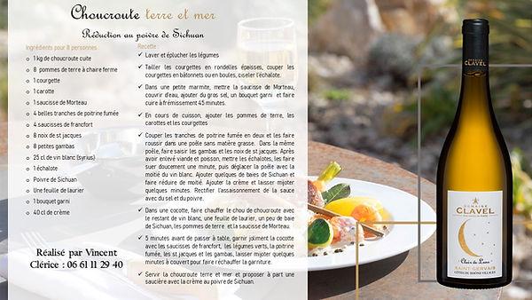 Choucroute terre et mer recette.jpg