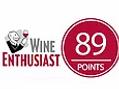 Côtes du Rhône REGULUS rouge 2016.webp