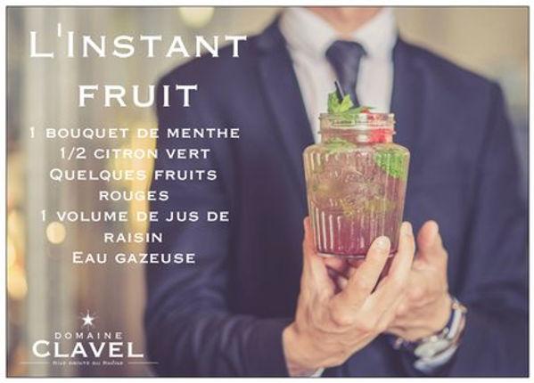 L'instant fruit recto.jpg