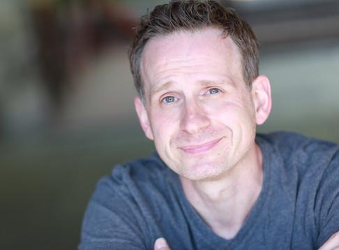 Brian Barnhart