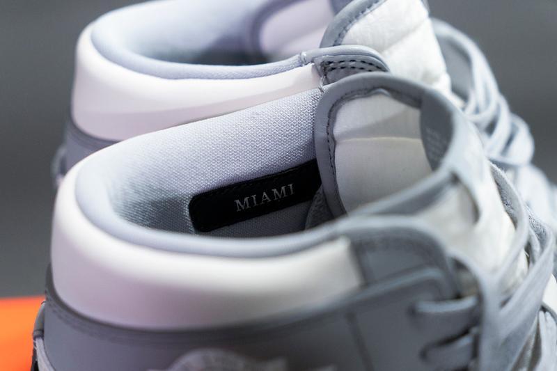 Air Dior(5)