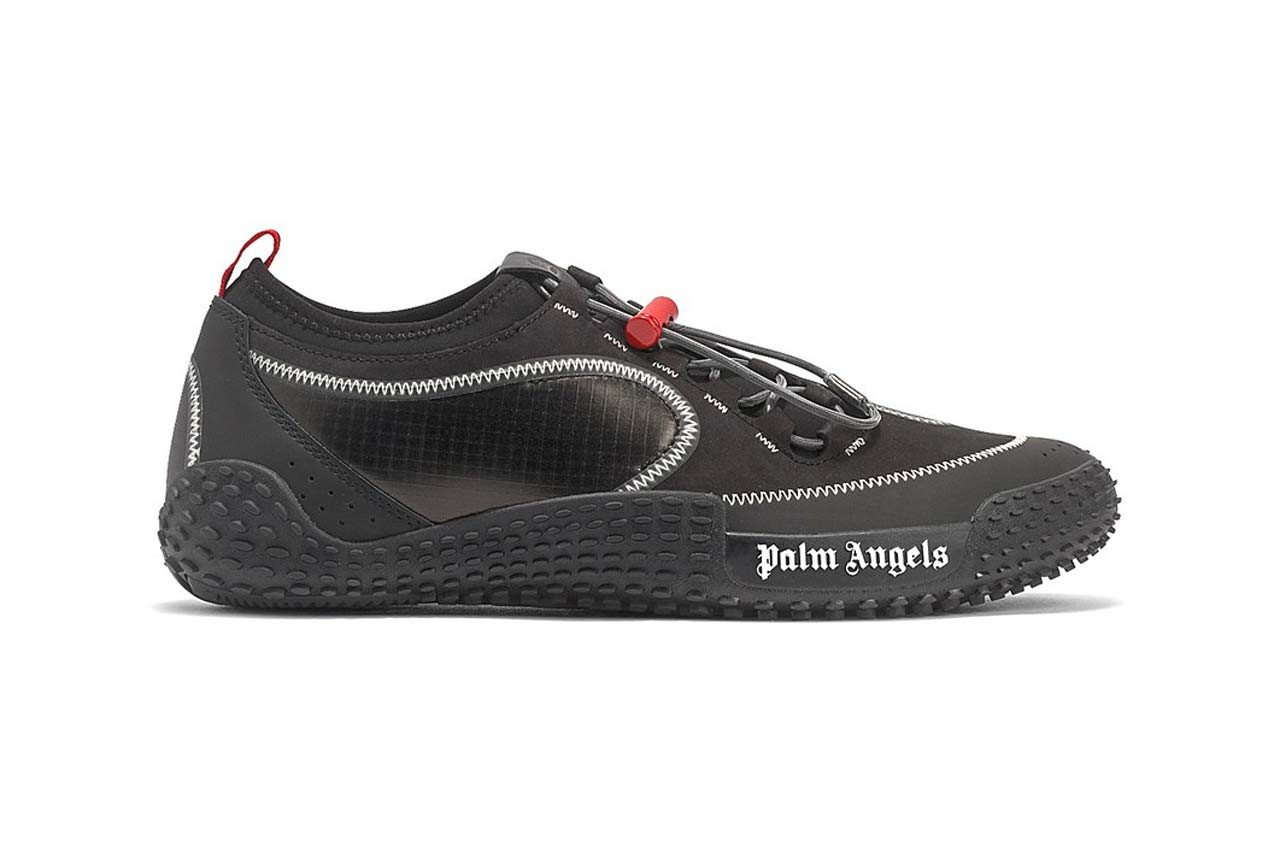 3_Palm Angels_ Deconstructed Sneakers