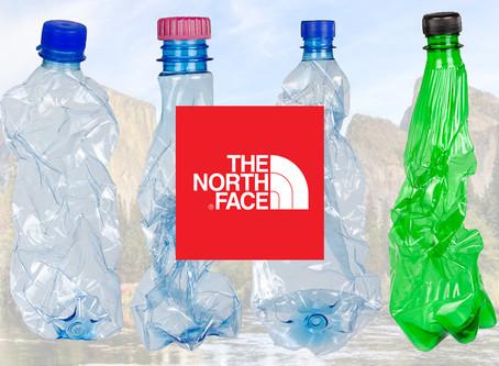 'Great Bottle Source'