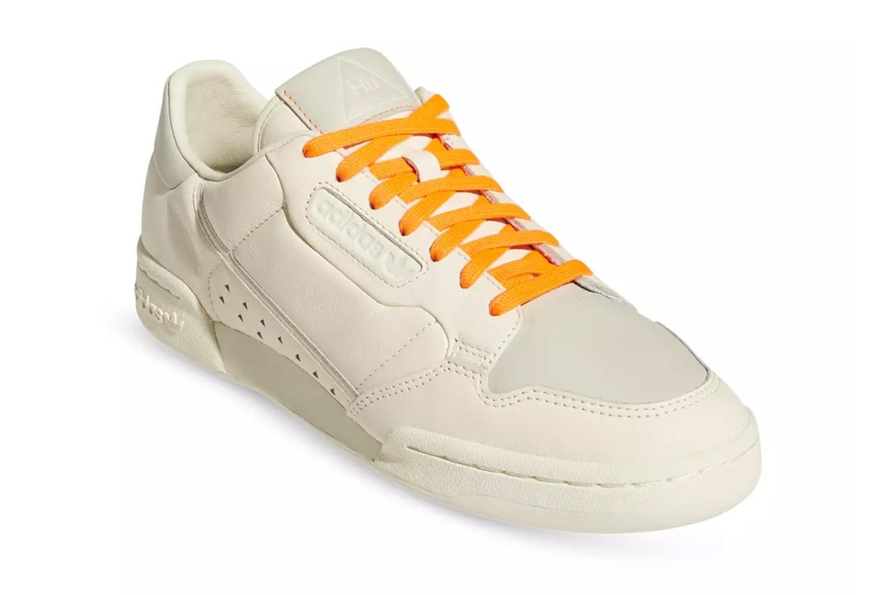 6_Pharrell x adidas Originals SS20 colle