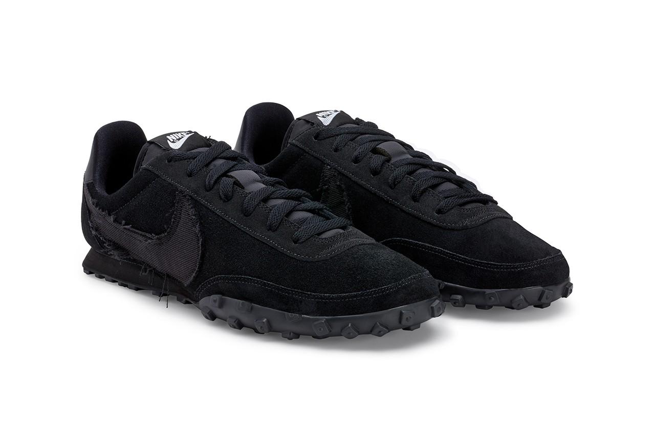 3_BLACK_COMME_des_GARÇONS_x_Nike_Waffle_