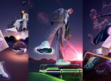 유럽 최대 온라인 패션 리테일 브랜드가 제시하는 Future Platform 비전?