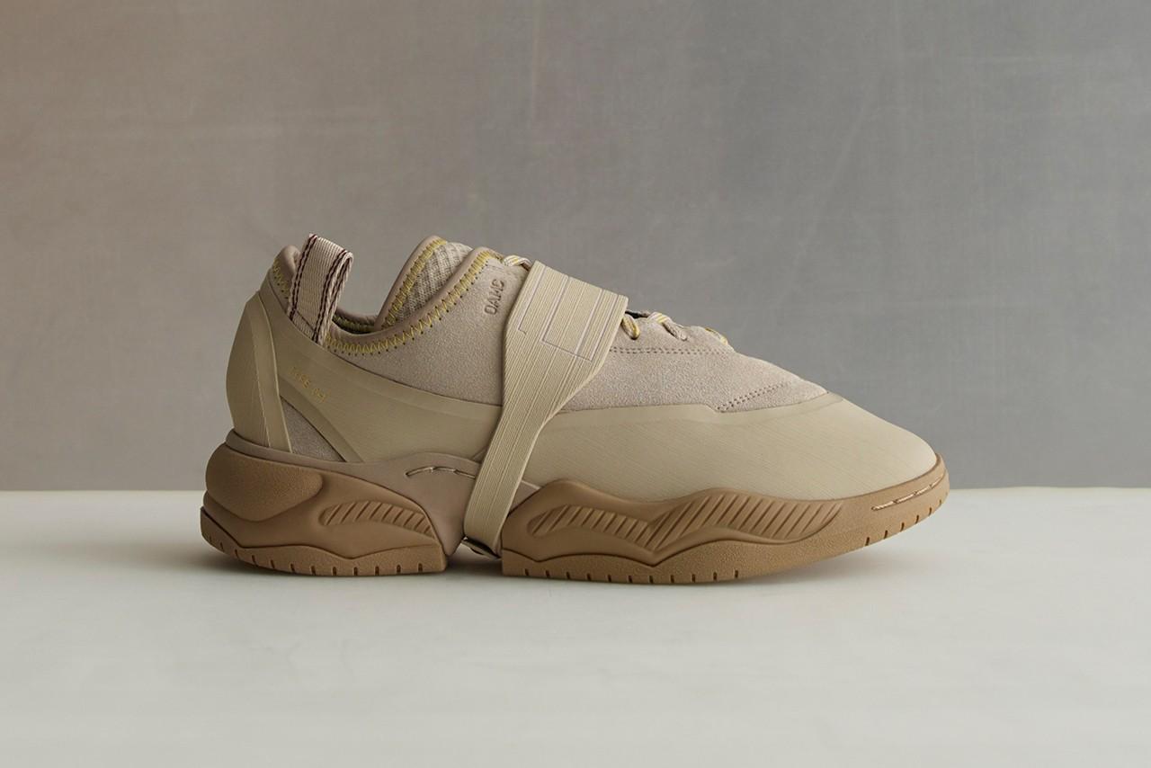 OAMC x Adidas(4)