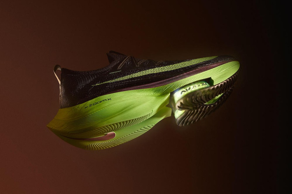 17_Nike_Air Zoom Alphafly Next_(3)