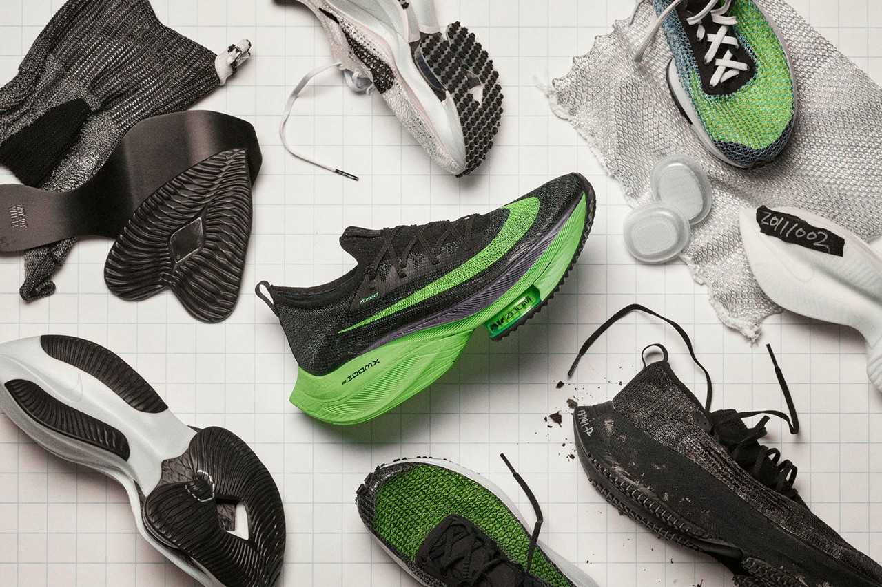 17_Nike_Air Zoom Alphafly Next_(1)