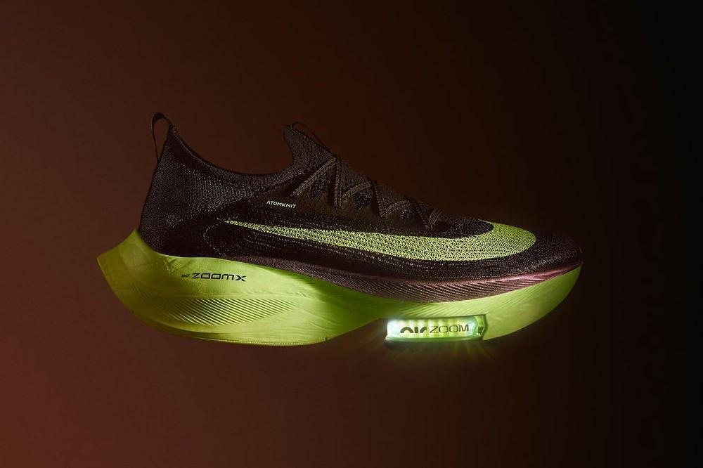 17_Nike_Air Zoom Alphafly Next_(2)