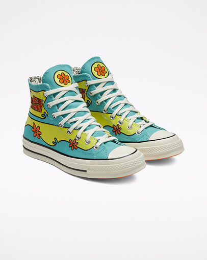 5_Scooby Doo x Converse_Chuck 70_(1)