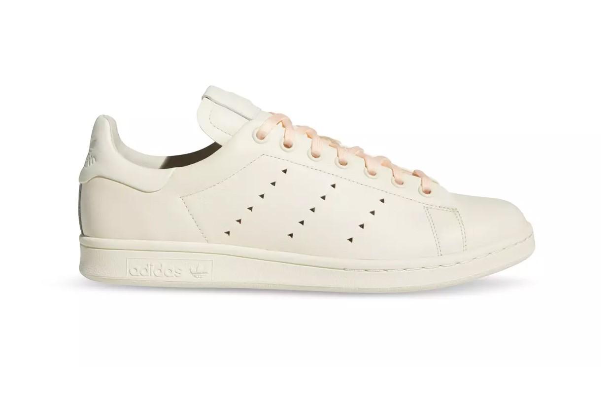 7_Pharrell x adidas Originals SS20 colle